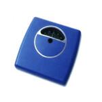 เครื่องชั่งน้ำหนัก BR5002 Analog Bathroom Scales