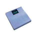 เครื่องชั่งน้ำหนัก EB7001H Digital Bathroom Scales