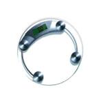 เครื่องชั่งน้ำหนัก EB9872 Digital Bathroom Scales