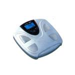 เครื่องชั่งน้ำหนัก EF711H Body Fat Monitor