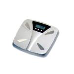 เครื่องชั่งน้้ำหนัก EH-401 Body Fat Monitor