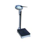 เครื่องชั่งน้ำหนัก ZT Medical Scales (Spring Type)